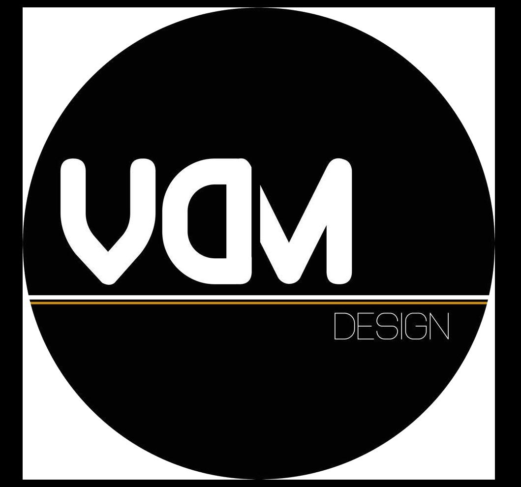 VDM Design